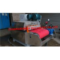 China multi blades Ceramic tiles cutting machine made in china on sale