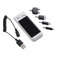 solar charger for mobile phone&laptops Manufactures