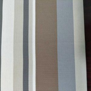 Textilene® Outdoor Fabric Umbrellas, Sun Shades, Fabric Umbrellas Manufactures