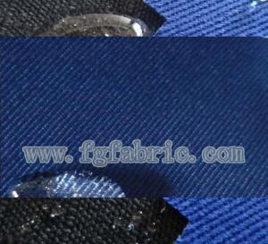 280GSM fireproof anti-acid fabrics|acid alkali resistant fabrics SFF-049 Manufactures
