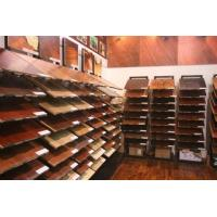 Wood Floors Manufactures