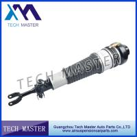 4F0616040AA Audi Parts Air Suspension For Audi A6 C6 Air Spring Suspension Strut Manufactures
