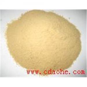 Amino Acids Powder (fertilizer) Manufactures