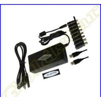 AC 90W Universal Laptop Adapter For Home Use Manufactures