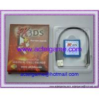 PK3DS 3DS game card,3DS Flash Card Manufactures