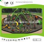 European Standard Outdoor Climbing (KQ10003A) Manufactures