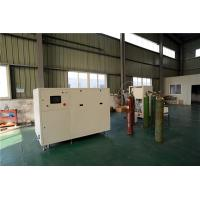 Stable Operation Fuel Cell Test Station Intelligent Test Equipment Of SOFC Manufactures