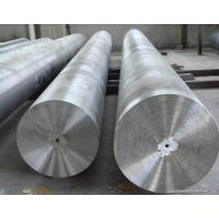 AISI / ASTM Anti Corrosion Stainless Steel Round Bars 416 / 431 / 430  Manufactures