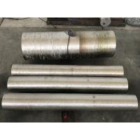 China 99.99% Purity Nb Ingot High Melting Point For Aviation Aerospace Fields on sale