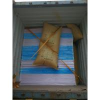 PVC Foam Board Foamed PVC for Substrate Display Manufactures