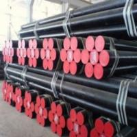 China ASTM A 106 Gr. B Seamless Steel Pipe on sale