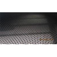 60% UV blockage 18x14 mesh stainless steel insect screen home depot with 1200x2000 Manufactures