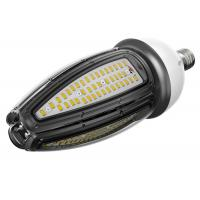 Smd LED Corn Light 50000 Hrs Life Span With Cooling Technology Design Manufactures