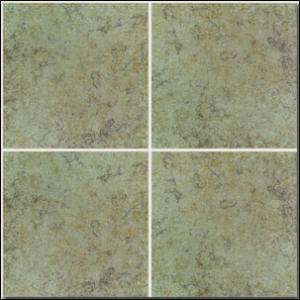 building construction,industrial kitchen,ceramic glaze,floor ceramic tiles Manufactures