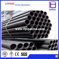 Attractive Price IS G3454 STPG42 seamless Carbon Steel Pipe size For Building Material Manufactures