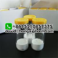Melanotan-2 / MT 2 Skin Tanning Peptides for Skin Care and Treatment erection dysfunction Manufactures