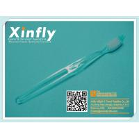 Australia Hotel toothbrush manufacturers Manufactures