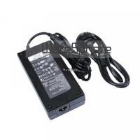 200W 19.5V 10.3A AC Power Laptop Charger Adapter For HP ProBook 8760W HATNN - CA16 Manufactures