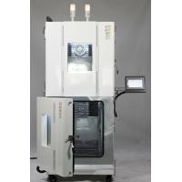 Two - In - One  Stackable Environmental Test Chamber / Temperature Cycling Chamber Manufactures