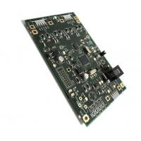 Double Sided FR4 Board SMT/DIP Assembly Customized UL94V0 PCB Boards Manufactures