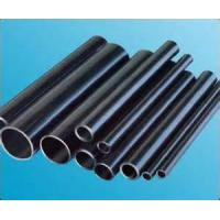 Lasting Performance Automotive API5L ASTM Carbon Steel Pipe With CE Manufactures