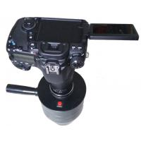 China TS-70D UV infrared camera system on sale