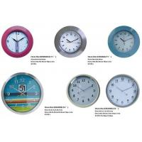 Metal Wall Clock,Clock,Quartz Clock,Table Clock,Alarm Clock,Travel Clock Manufactures