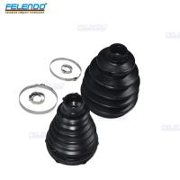 China Discovery Range Rover Suspension Parts TDB500110 CV JOINT KIT BOOT on sale