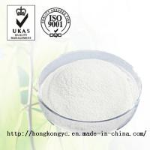 Tamoxifen Citrate Anti-estrogen Nolvadex Raw Powder Manufactures