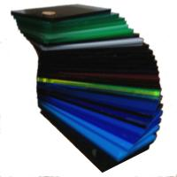 Quality High quality cast acrylic sheets from 100% virgin monomer for sale