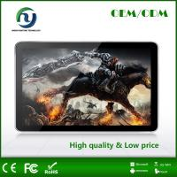 China 32 inch hd LCD Digital Signage marketing advertising equipment on sale