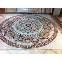 China quality carpet porcelain floor tile 12*24 YH24604 on sale