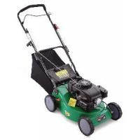 China Lawn Mower (KM5031N0) on sale