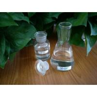 Sodium Methanolate 25 Sodium Methoxide In Methanol Reagent Grade Manufactures
