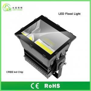 UL / cUL Waterproof 1000 watt led flood light Stadiums 110000lm Projector Manufactures