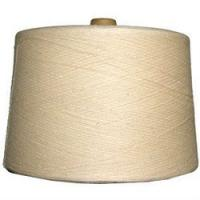 32/1 Corn/Bamboo Blended yarn Manufactures