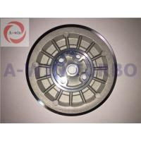 GTB1746VK 742110/763647 Turbo Seal Plate / Turbocharger Backplate Manufactures