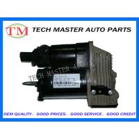 Heavy Duty Vehicle Air Compressor for Air Suspension 2213201604 A2213201604 Manufactures
