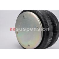 Firestone W01-358-7781 Industrial Air Springs W013587781 Ridewell 1003587781C Manufactures