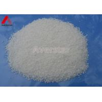 Odorless Oil Mite Control Products Tetradifon 95% TC / 8% EC Insecticide Acaricide Manufactures