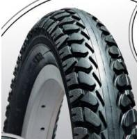 Electric Bike Tire Manufactures
