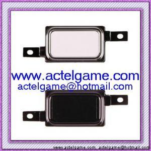 Samsung Galaxy Note i9220 N7000 Home Button Samsung repair parts Manufactures