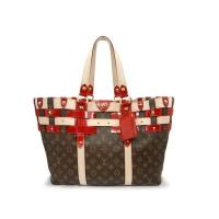Replica Louis Vuitton Manufactures
