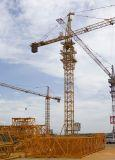 Tower Cranes (QTZ40 4808) Manufactures