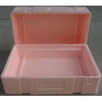 EPP Foam Packaging for Electronics Manufactures