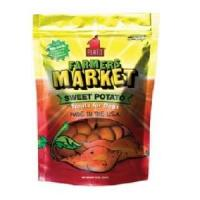 Heavy Duty Zip Lock Bags Stand Up Food Packaging Pouches For Coffee / Fresh Food Manufactures