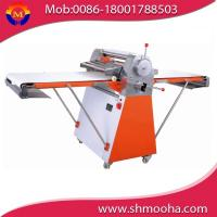 China dough sheeter on sale
