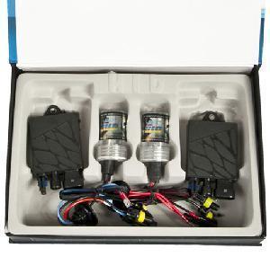 DC/35W Slim/Mini HID Xenon Kit Manufactures