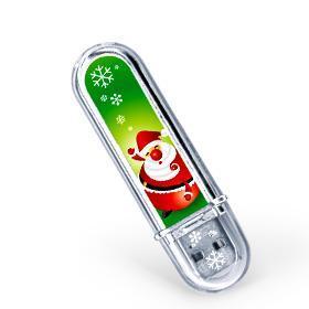 China A-Data PD3 USB Flash Drive 8GB on sale