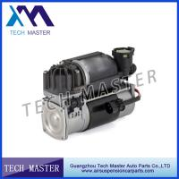 Air Suspension Pump Front RQG100041 Air Suspension Compressor For RangeRover Discovery II Manufactures